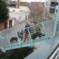 schlimme-treppe
